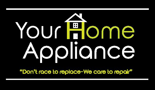 Logo-for-website---white